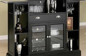 Contemporary Bar Cabinet Bar Contemporary Bar Furniture For Home Wonderful Home Bar