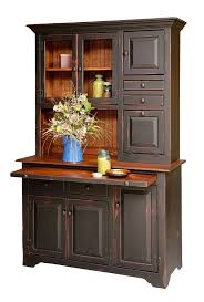 kitchen hutch furniture kitchen hutch furniture photo desjar interior how to turn the