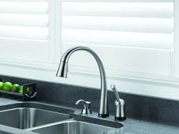 corrego kitchen faucet parts sink faucet awesome rohl kitchen faucet rohl perrin u rowe