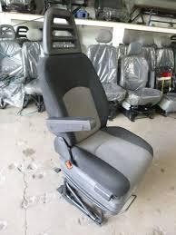 siege iveco sièges utilitaires et pl apl 93