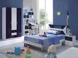 room color scheme generator best bedroom color scheme generator
