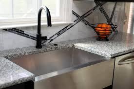 Faucet And Soap Dispenser Placement Kitchen Sinks Kitchen Faucet Diverter Valve Repair Best One Hole