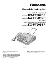 panasonic kx t7735 manual 100 pdf panasonic kx tem824 manual download panasonic kx