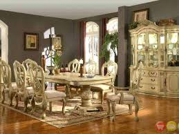 Traditional Dining Room Furniture Sets Great Dining Room Tables Dining Room Set Dining Cosy