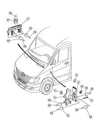 electric golf cart wiring schematic wiring diagrams