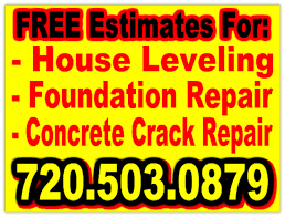 quote for home repair house leveling u2013 house leveling and foundation repair