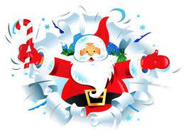 เพลง we wish you a merry