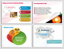 powerpoint presentation services in mumbai india and corporate