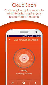 virus removal for android virus removal for android free and software reviews