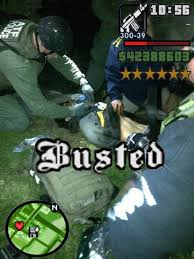 Boston Car Keys Meme - gta boston boston marathon bomber gets busted 2013 boston