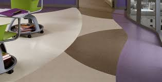 commercial vct vinyl composition tile armstrong flooring