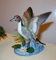 223 best lenox bird figurines plates images on
