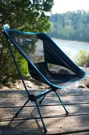 Helinox Chairs Helinox Chair One U2014 Traversing
