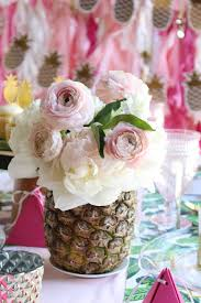Ideas For Bridal Shower by Ideas And Inspiration For A Tropical Themed Bridal Shower Beau