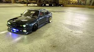 rc car bmw m3 rc bmw e30 m3 blue black bodypaint picture and drift
