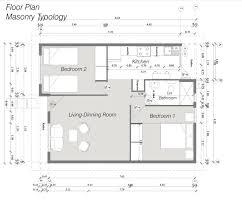 Floor Plan Manual Housing by Presidents Medals Carbon Footprint Estimation In The Social