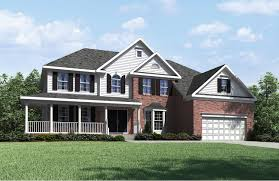 real estate cheap houses for sale in durham nc homes for sale