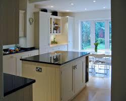 kitchen build your own kitchen l shaped kitchen design kitchen