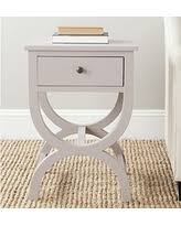 Safavieh American Home Collection Deals On Safavieh American Home Collection Blaise French Grey