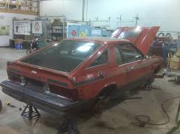 1981 dodge charger 1981 dodge challenger overview cargurus