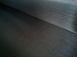 1k Carbon Fiber Cloth Carbon Fiber Upholstery Images Reverse Search