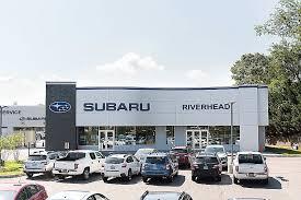 used car dealer floor plan financing used car dealerships floor plans inspirational 61 best floor plan