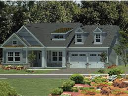 home plans craftsman 19 best house plans 2017 images on house floor plans