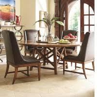 home office minimalist home interior dining room decoration using
