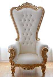 chair rental nj throne chairs luxe luxe rentals