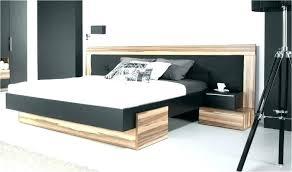 chambre a coucher 2 personnes lit de 2 personnes pas cher lit 2 personnes avec rangement lit 2