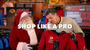 bass pro shops thanksgiving 5 day sale tv commercial hoodies