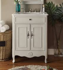 26 Inch Bathroom Vanity by Casual Bathroom Vanities Modern Bathroom Vanities