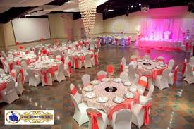 party halls in houston tx azul reception houston tx 77081 receptionhalls