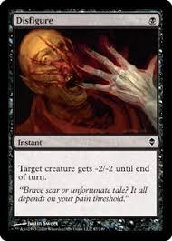 does target have black friday sales for mtg mtg cube revised reviews black spells
