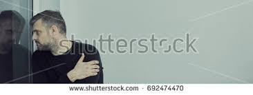 Affective Blindness Affected Stock Images Royalty Free Images U0026 Vectors Shutterstock