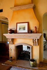13 best awnw fireplace fixups images on pinterest fireplaces