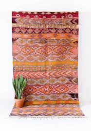 cheap bohemian rugs rugs ideas