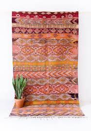 cheap bohemian rugs rugs ideas
