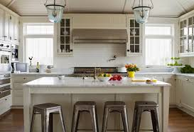 kitchen style kitchens industrial elements classic cabinets white