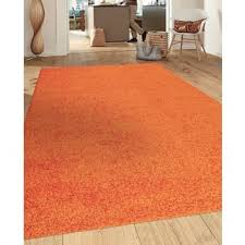 Orange And Brown Area Rug Orange 5x8 6x9 Rugs For Less Overstock Com