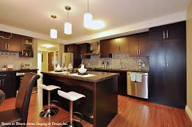 top 10 smart kitchen upgrades rooms in bloom home staging