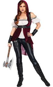 renaissance costumes u0026 medieval costumes for women party city