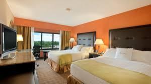 Doubletree Hotel In Springfield MoBedroom Furniture Springfield - Bedroom furniture springfield mo