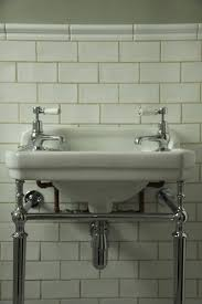 modern country style my favourite sink and washstand in the world