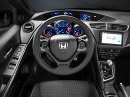 lease a honda civic get the honda civic 1 6 i dtec sport on a personal or business