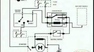 cheap sumitomo wiring system find sumitomo wiring system deals on