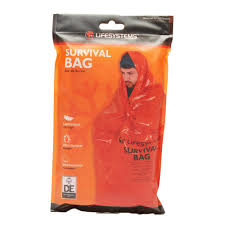 first aid kits u0026 survival equipment millets