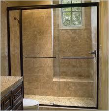 Southeastern Shower Doors Southeastern Shower Doors Best Of Signature By Pass Shower Door