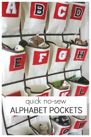 best 25 abc alphabet ideas on pinterest abc kids learn kids