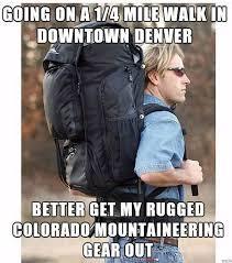 Denver Meme - 10 best denver memes